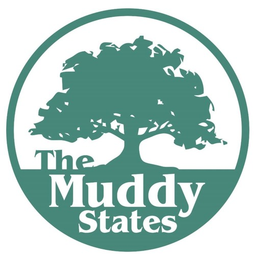 The Muddy States's avatar