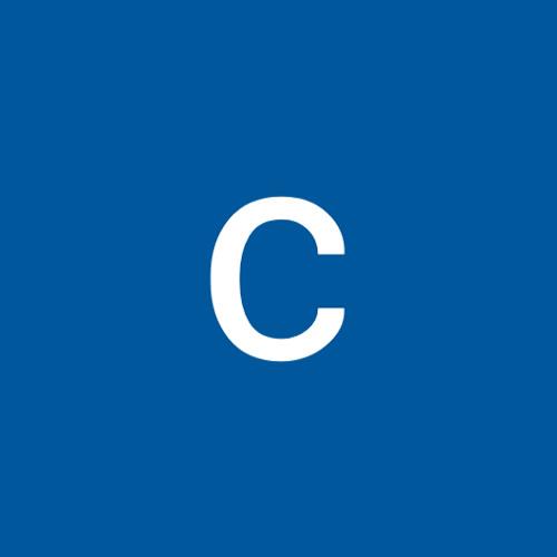 cdeleaval's avatar