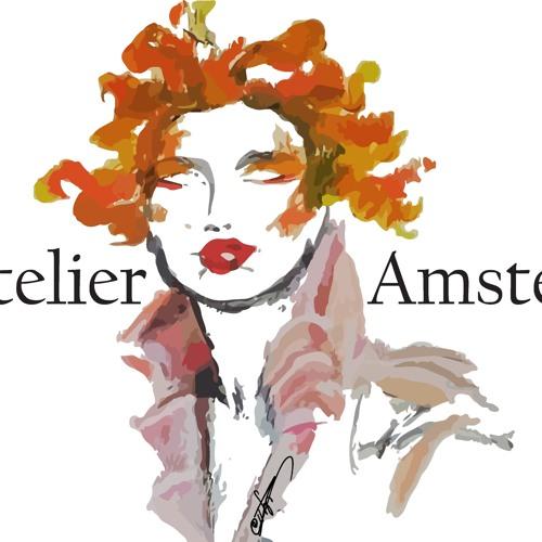 Atelier Amsterdam's avatar
