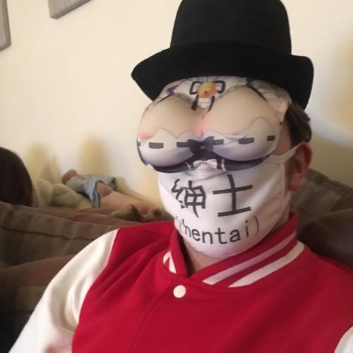 Weeaboo King's avatar