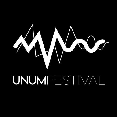 Unum Festival's avatar
