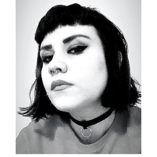 Vivienne Benoit's avatar