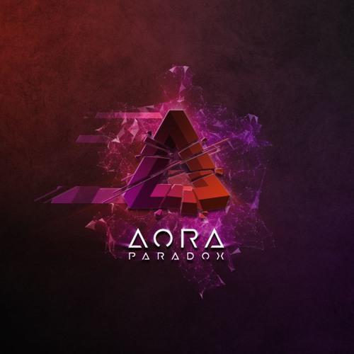 Aora Paradox ∆'s avatar