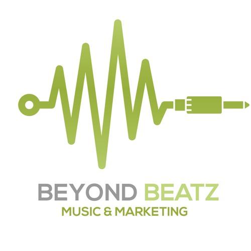 Beyond Beatz's avatar