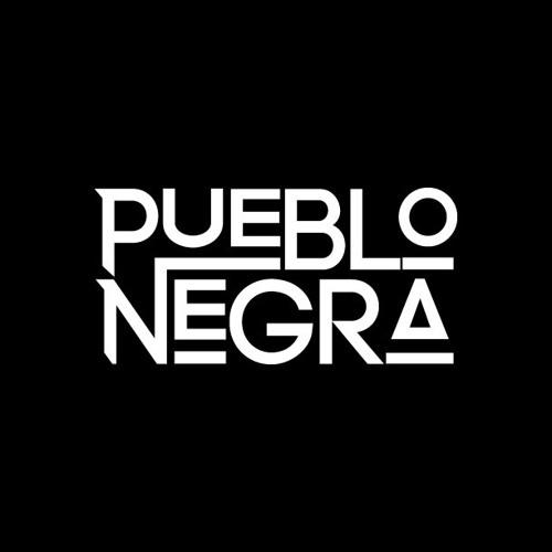 PUEBLO NEGRA (aka Mink-C)'s avatar
