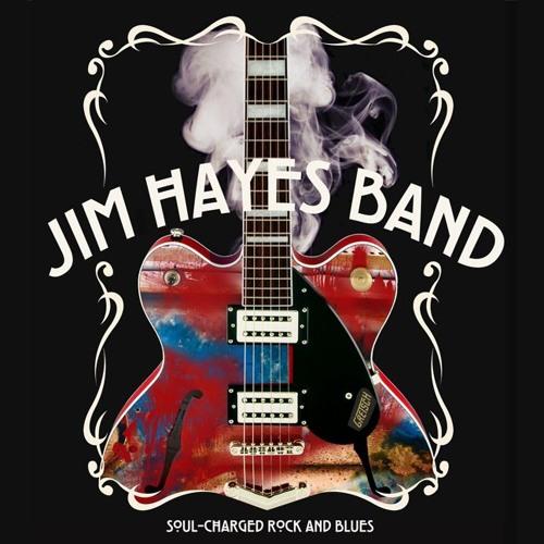 Jim Hayes Band's avatar