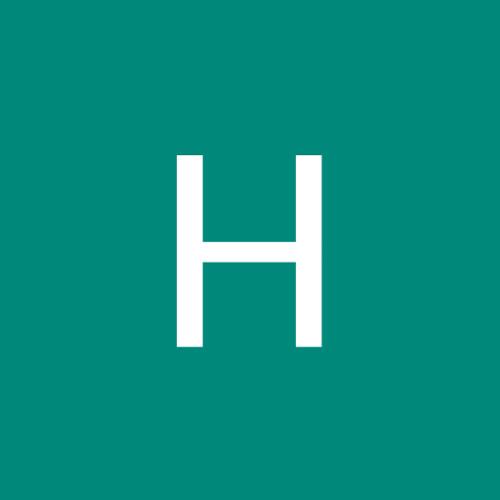 Henry Zuieh's avatar