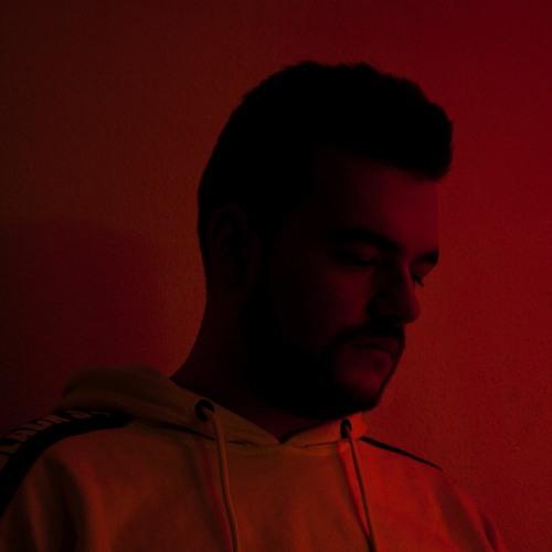 goldpitt's avatar