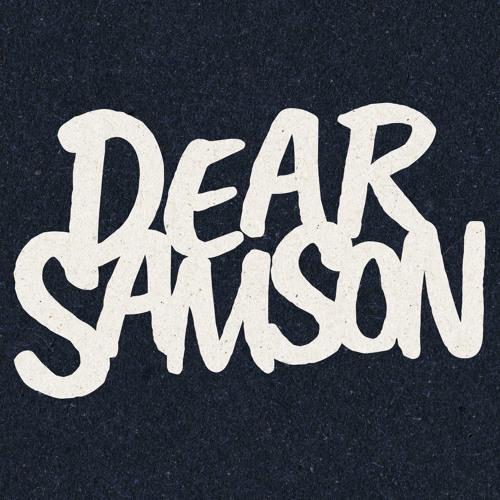 Dear Samson's avatar