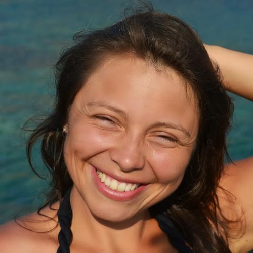 annacarranco1289's avatar