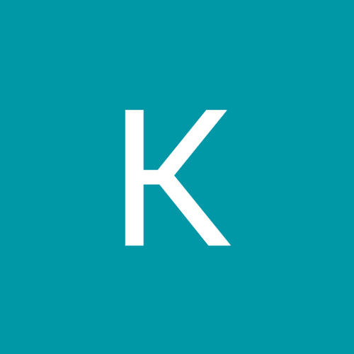 kaybee32786's avatar