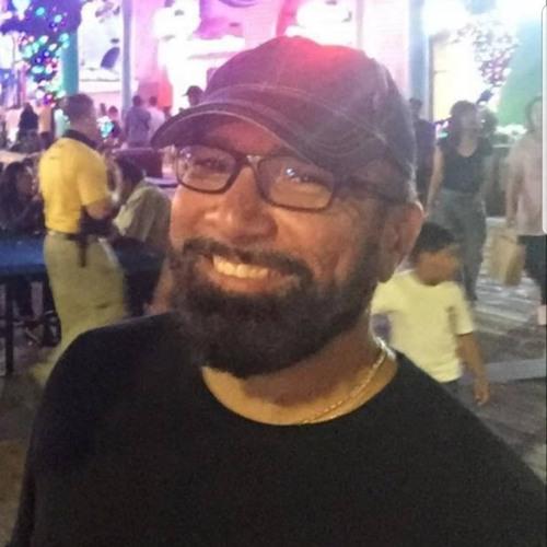 Graziano Molteni's avatar