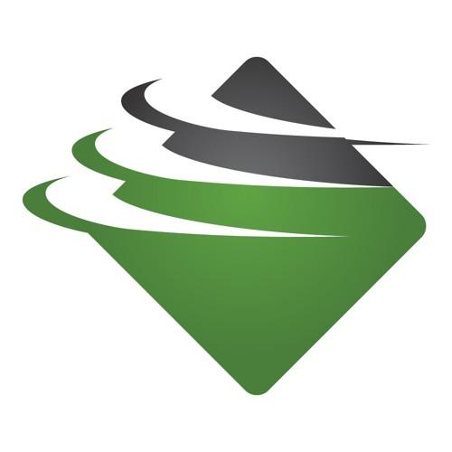 Greenbox Loans, Inc.'s avatar