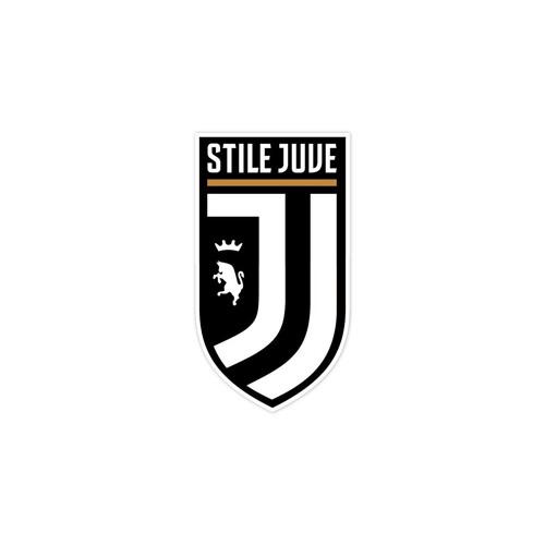 Stile Juve's avatar