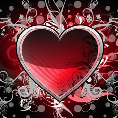 loverboyjohnson4