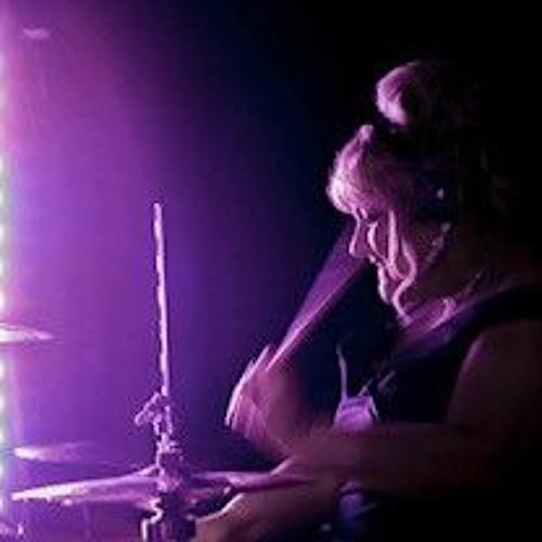 Glitz Band Aberdeen's avatar
