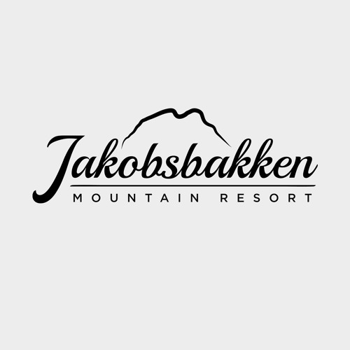 Jakobsbakken Mountain Resort's avatar