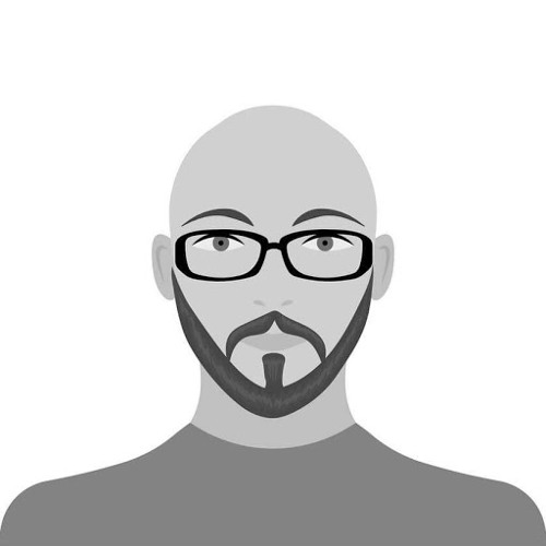 brook.sanderson8's avatar