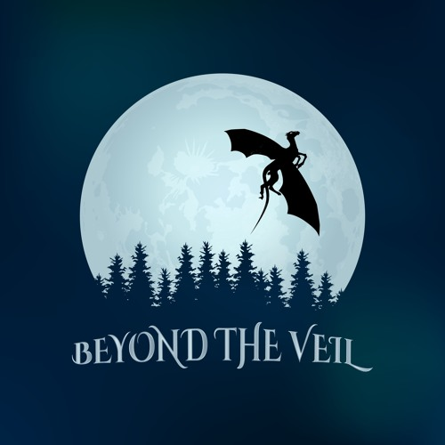 Beyond the Veil's avatar