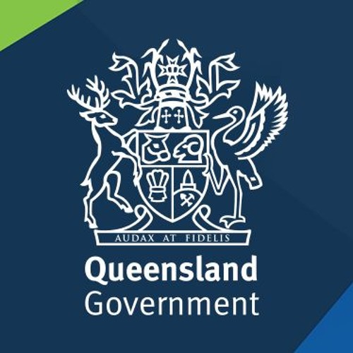QueenslandHealth's avatar