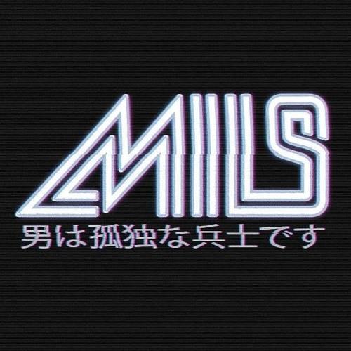MILS's avatar