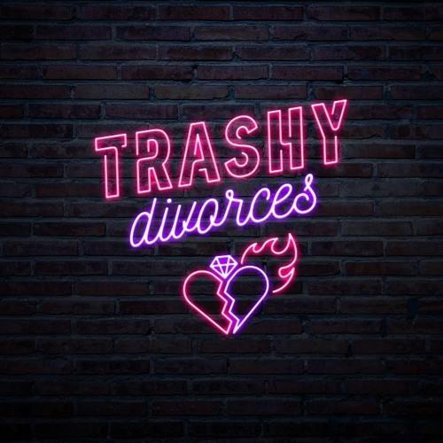 trashydivorces's avatar