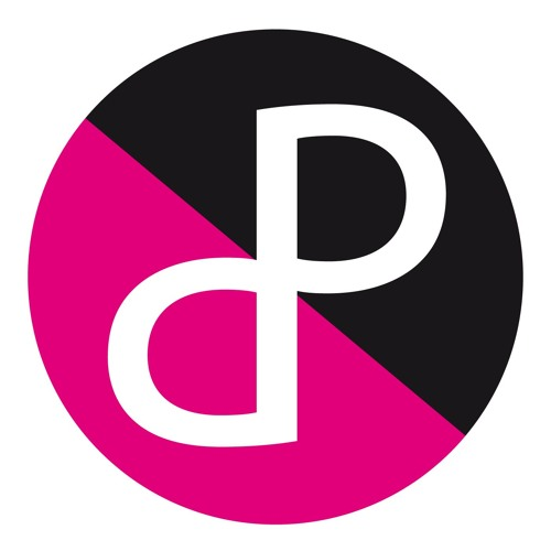 Paula De Grei's avatar