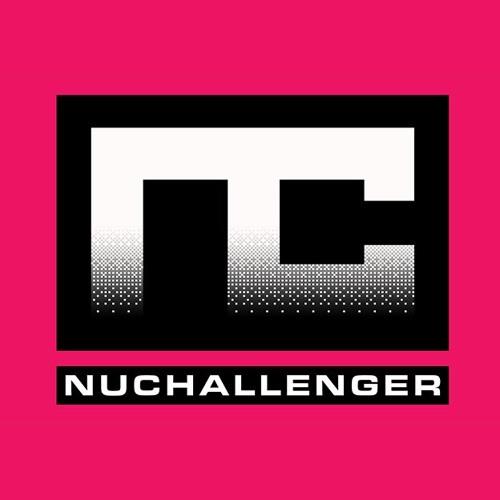 Nuchallenger's avatar