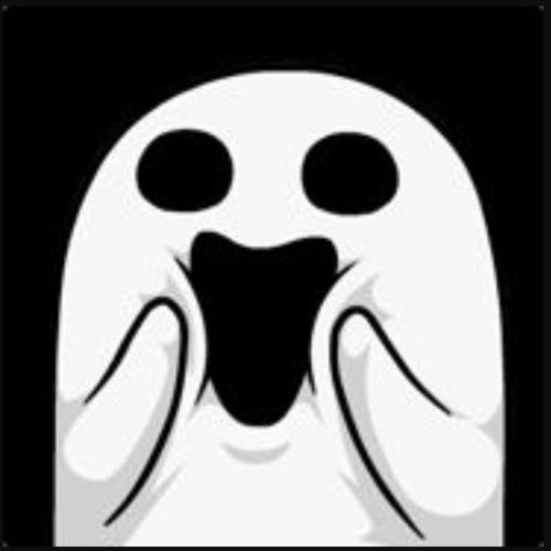 Thatsrk142's avatar