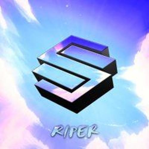 Riper's avatar