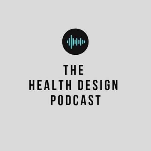 The Health Design Podcast's avatar