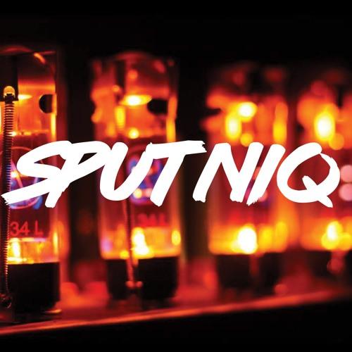 Sputniq Records's avatar