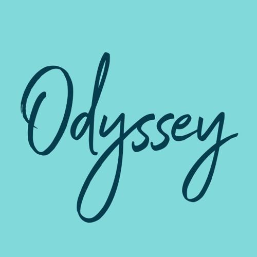 Odyssey Lifestyle Care Communities's avatar