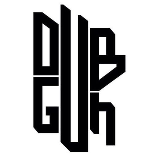 dubgun's avatar
