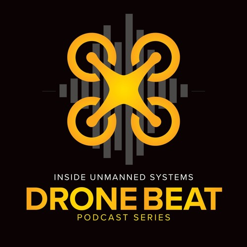 Inside Unmanned Systems Drone Beat's avatar