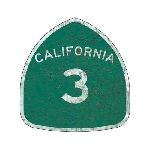 Highway 3's avatar
