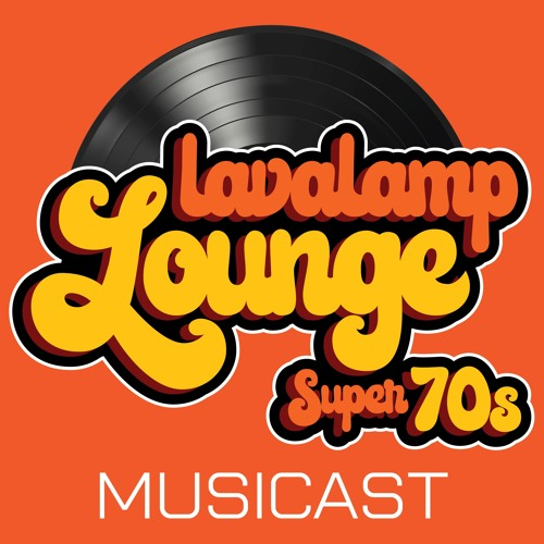 Lava Lamp Lounge's avatar
