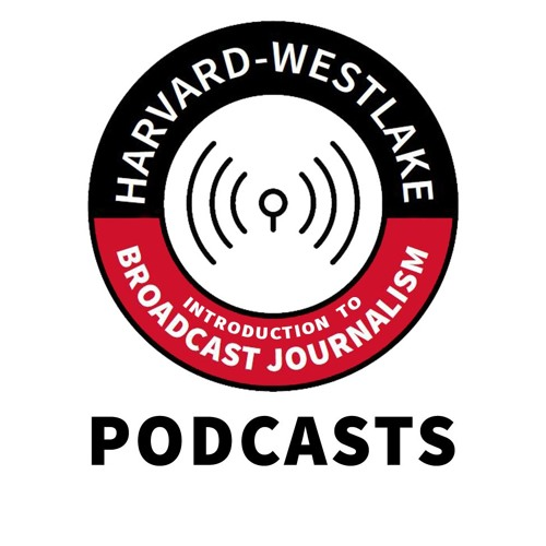 Harvard-Westlake Middle School Podcasts's avatar