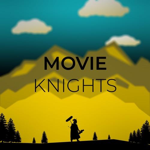 The Movie Knights Podcast's avatar