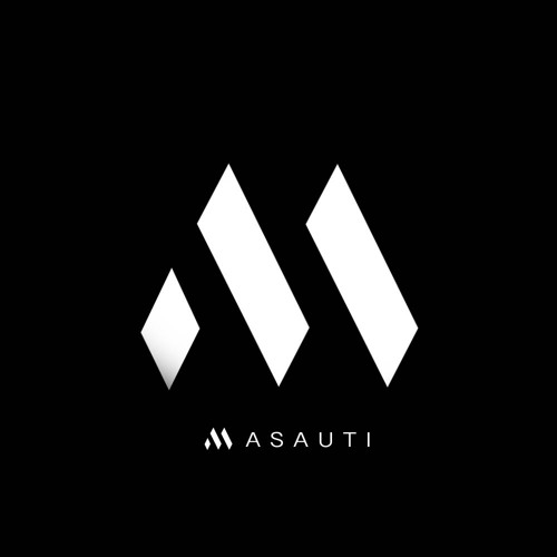 Official Masauti's avatar