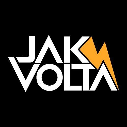 Jak Volta's avatar