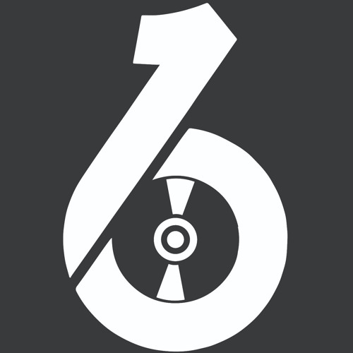 16Records's avatar
