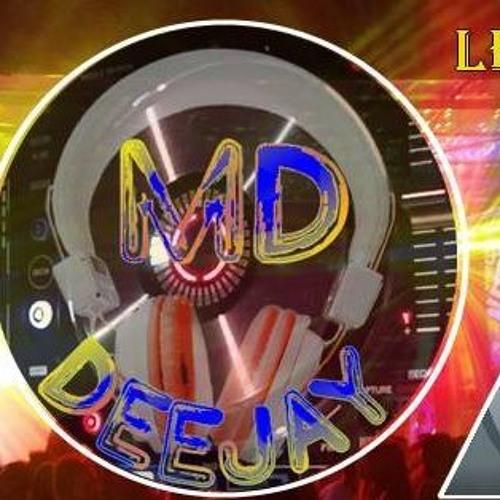 MDDEEJAY's avatar
