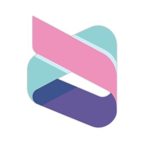 Mysteka's avatar