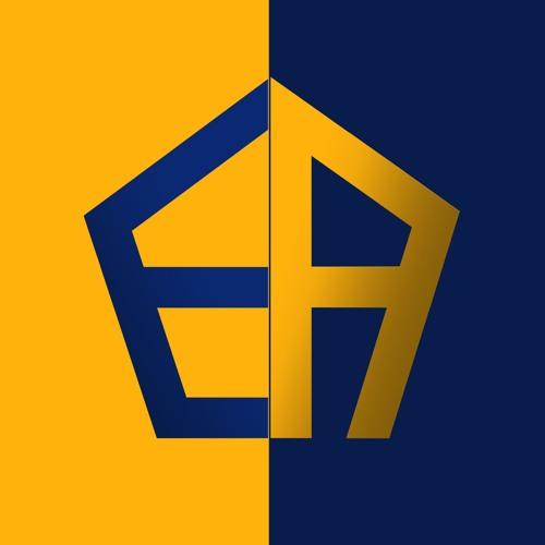 Equilyst Analytics, Inc.'s avatar