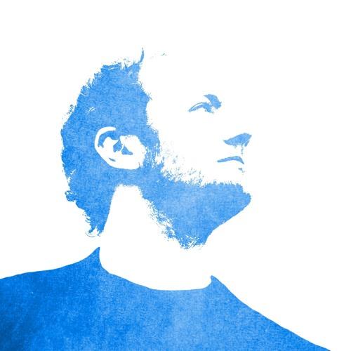 Bastien Lucas's avatar