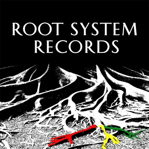 Root System Records's avatar