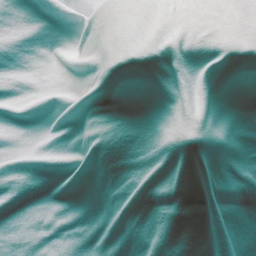 Malastaire's avatar