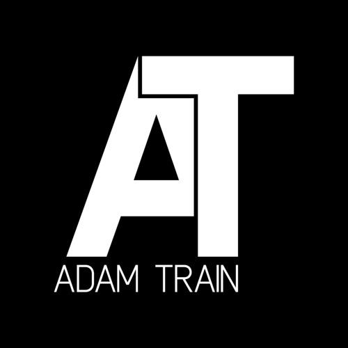 DJ Adam-Train's avatar