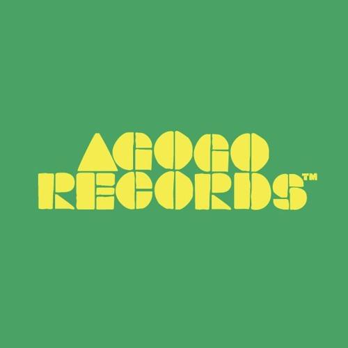 Agogo Records's avatar